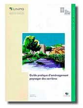 Guide UNPG 2011